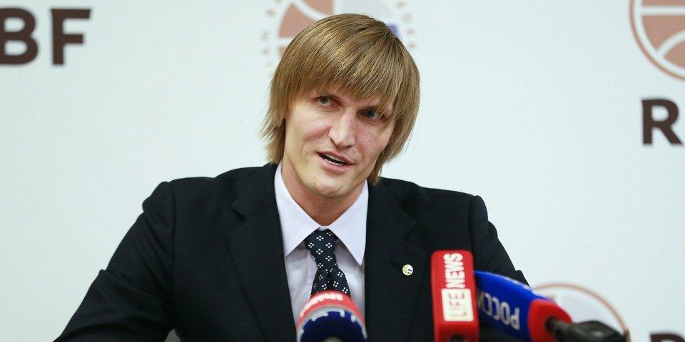 «Почему все удивляются, что ЦСКА проиграл «Финал четырех»?» Мнение Андрея Кириленко