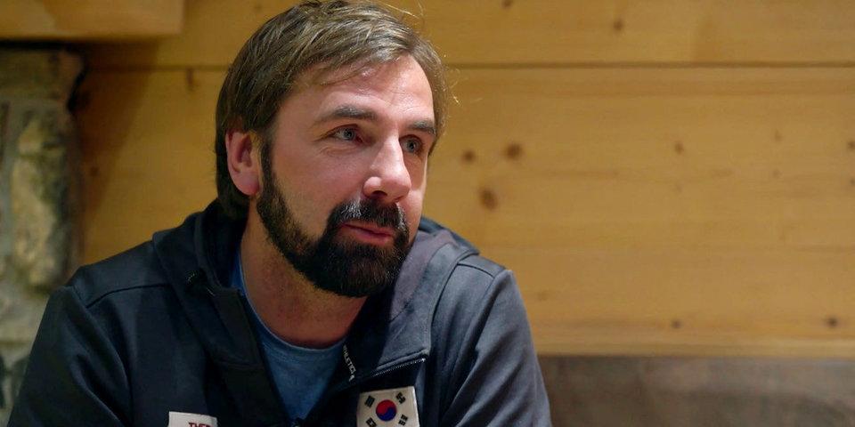 «В России тренер зарабатывает 25-30 тысяч рублей. В Корее у меня зарплата выше». Как корейский биатлон становится русским