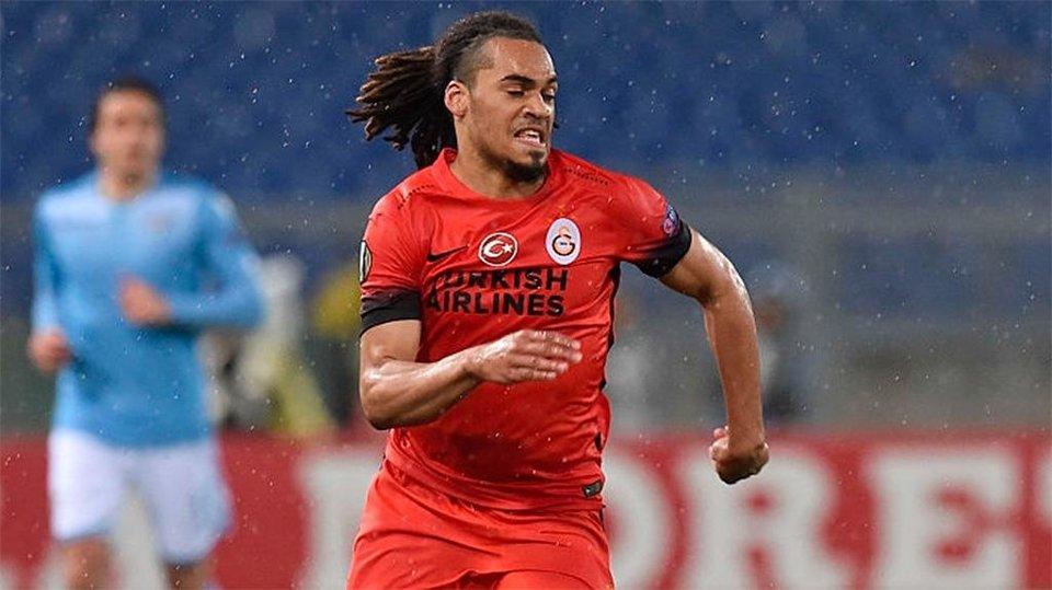 «Торино» сделал запрос по защитнику «Манчестер Сити»