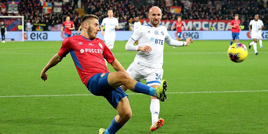 Как прошли два московских дерби воскресенья, успешно ли Аршавин дебютировал в роли ведущего и что не так со СКА. Лучшие тексты 27 октября