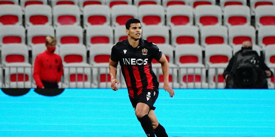 Представители Данило опровергли слухи о договоренности с ЦСКА
