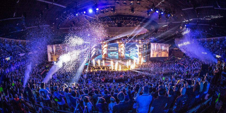 Na`Vi остановились в шаге от победы, финны всех удивили, а датчане — победили. Главные итоги турнира по CS:GO на миллион долларов