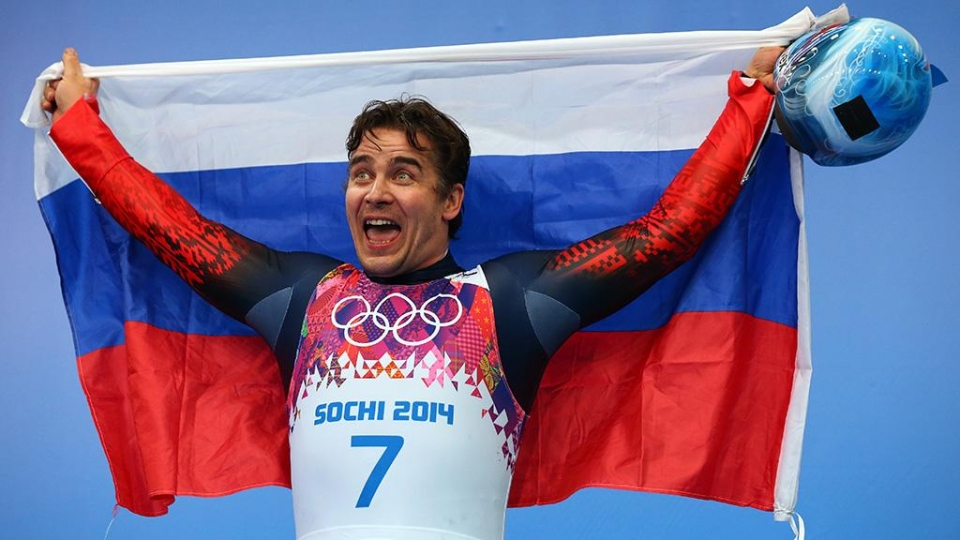 Альберт Демченко: «Футболисты? Дать подзатыльников, кросс на 20 км и оштрафовать на ползарплаты»