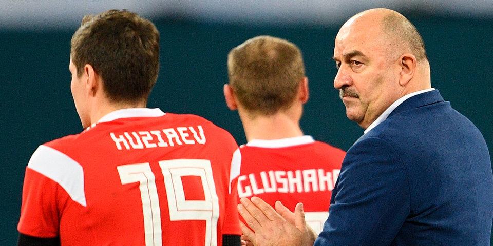 Кто сыграет в финале и когда вылетит сборная России? Самые вероятные исходы ЧМ-2018