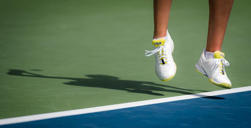 Кирстя стала победительницей турнира в Стамбуле, взяв первый титул за 13 лет