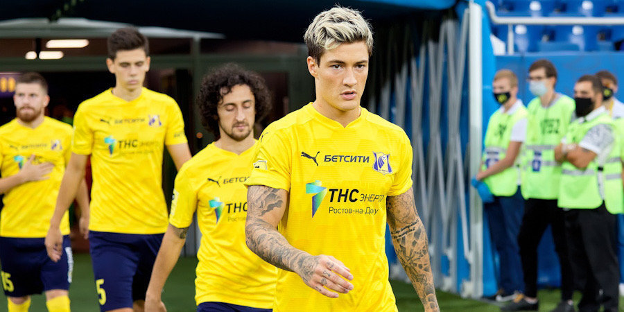 Норманн продолжит карьеру в «Норвиче»