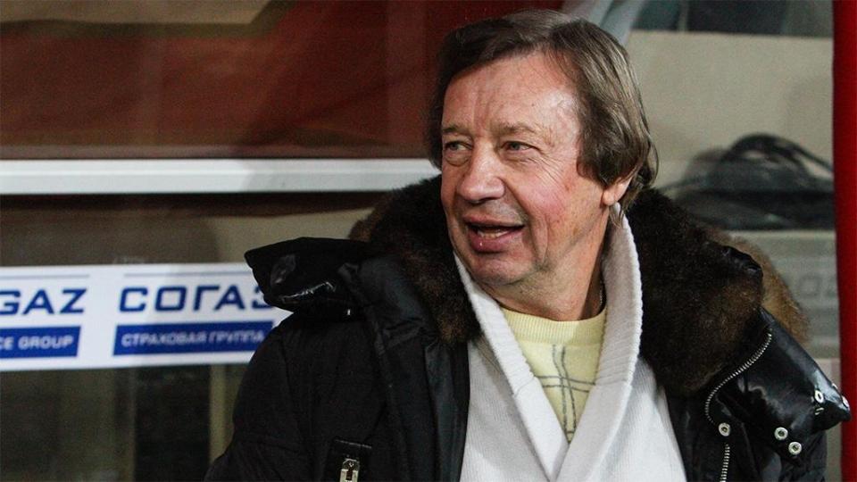 Семин предложил «Матч ТВ» провести опрос среди тренеров РФПЛ относительно введения видеоповторов