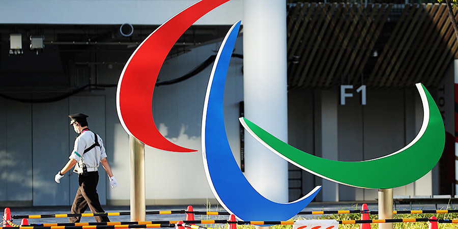 Афганская спортсменка просит помощи у Международного паралимпийского комитета
