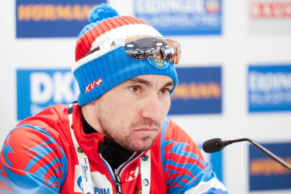 Пихлер считает, что Логинов должен раскрыть правду о допинговом прошлом