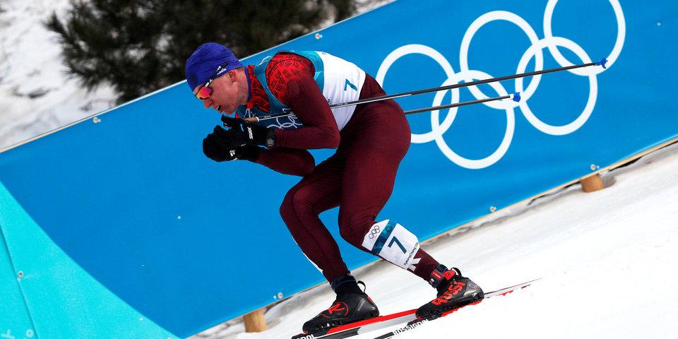 Юрий Бородавко: «Для иностранцев успех наших лыжников был неожиданностью, они ворвались в мировую элиту»