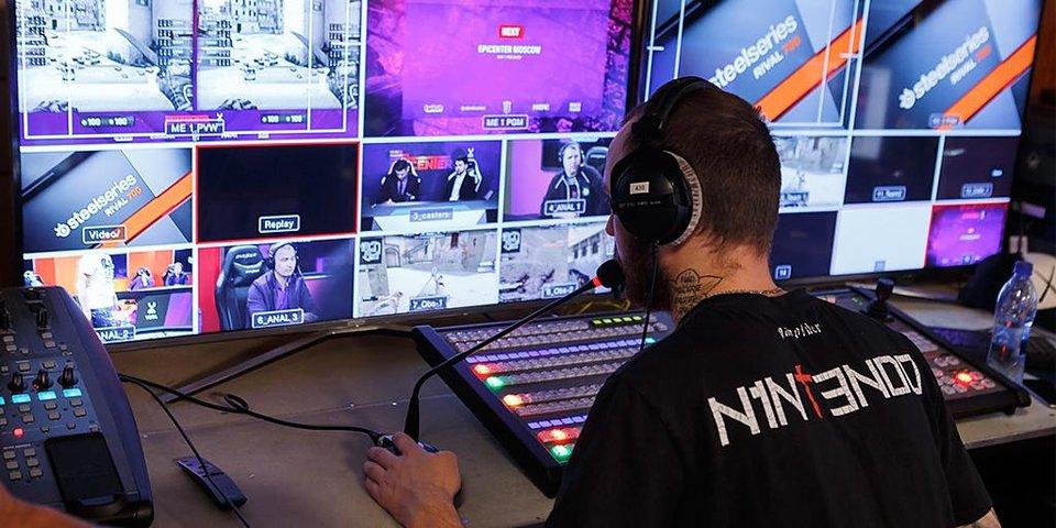 10 вопросов о главном киберспортивном турнире осени