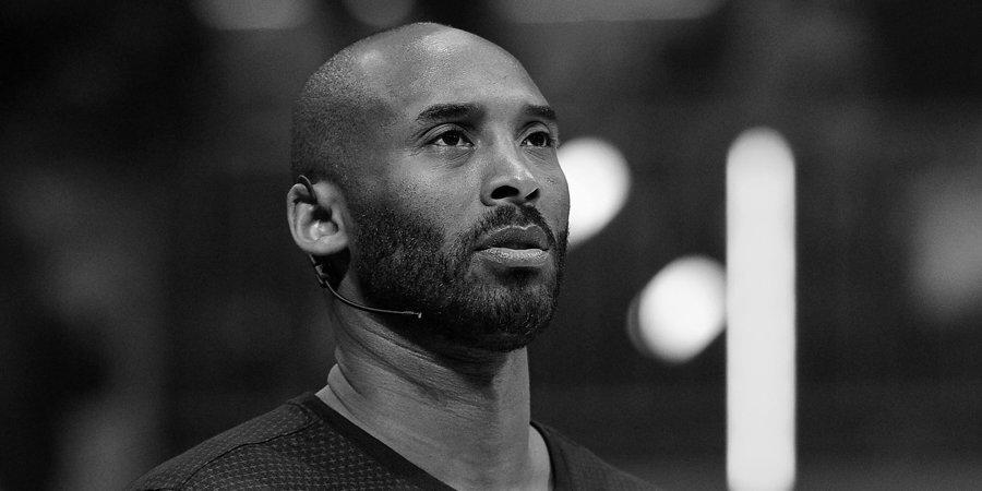 «Пусть мы далеки от баскетбола — мы скорбим». «Авангард» отреагировал на новости о гибели Коби Брайанта