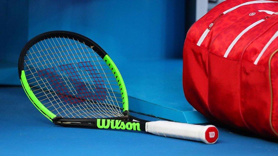 Тсонга вошел в топ-10 чемпионской гонки ATP