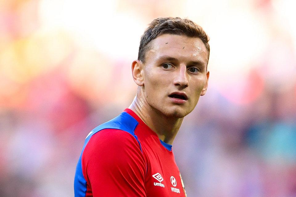 Головин оценил перспективы Чалова и братьев Миранчуков в европейских чемпионатах