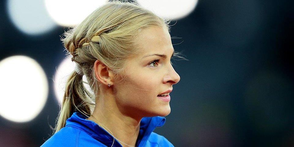«Ее хотят надломить и расшатать». Спортивный юрист – о шансах Клишиной выступить в Рио