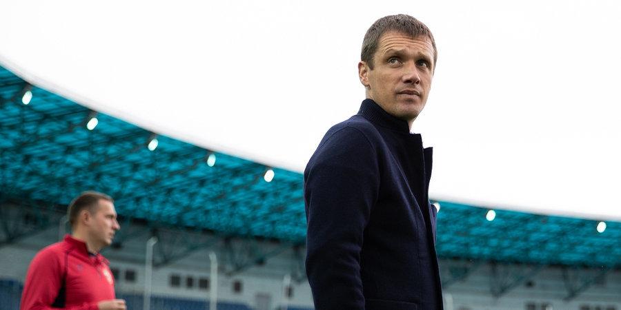 Роман Бабаев: «Задача минимум на Лигу Европы для ЦСКА — выйти в плей-офф»
