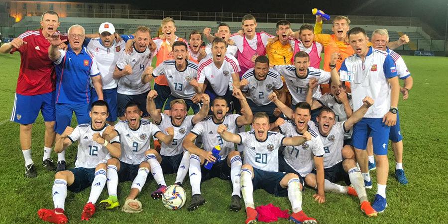 Россия — Бразилия в футболе, Украина против баскетбольной Dream Team и последние полуфиналисты Кубка Африки. Все трансляции 11 июля
