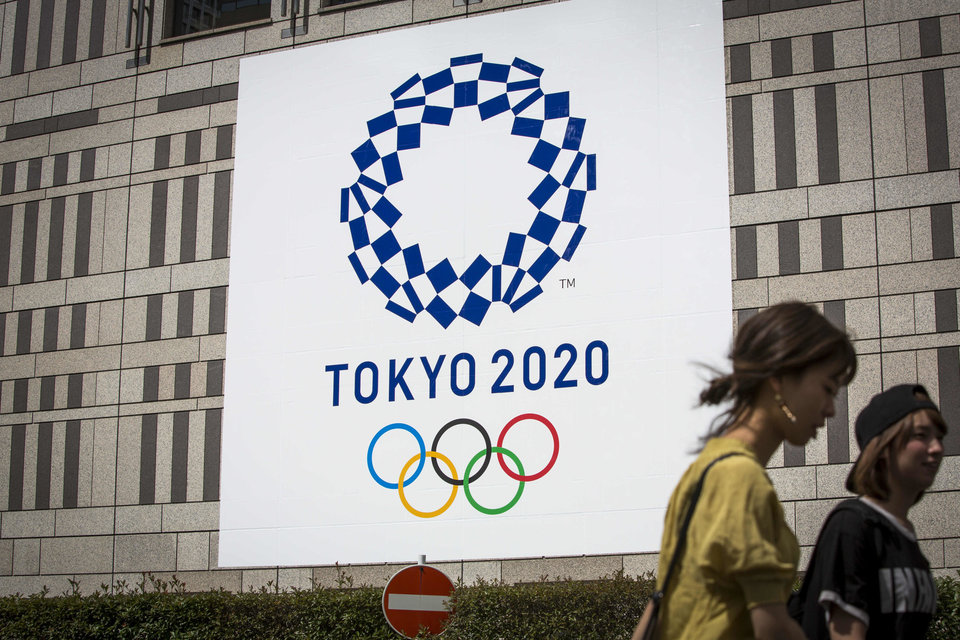 В сборную беженцев на ОИ в Токио вошли 29 спортсменов