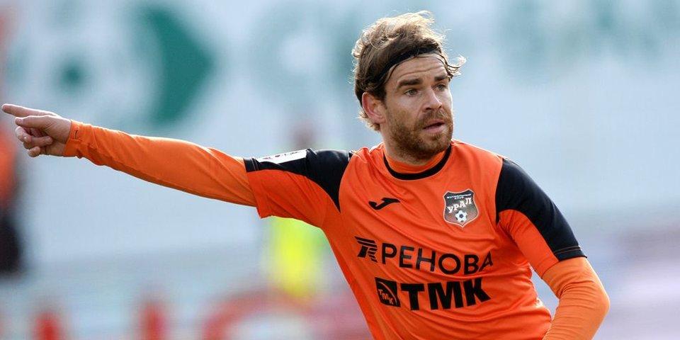 Главное открытие российского футбола в марте