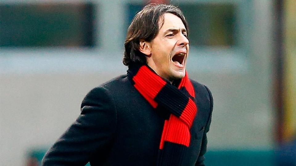 Все клубы Серии А, кроме «Беневенто» и «Кротоне», вышли в четвертый раунд Кубка Италии