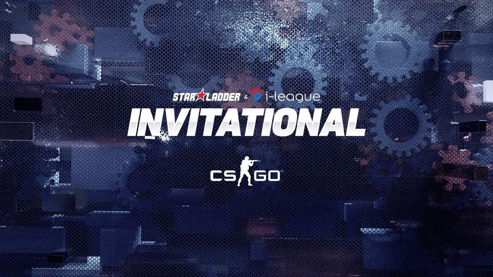 CS:GO: Gambit поучаствуют в борьбе за призовой фонд $150,000 на SL i-League Invitational Shanghai
