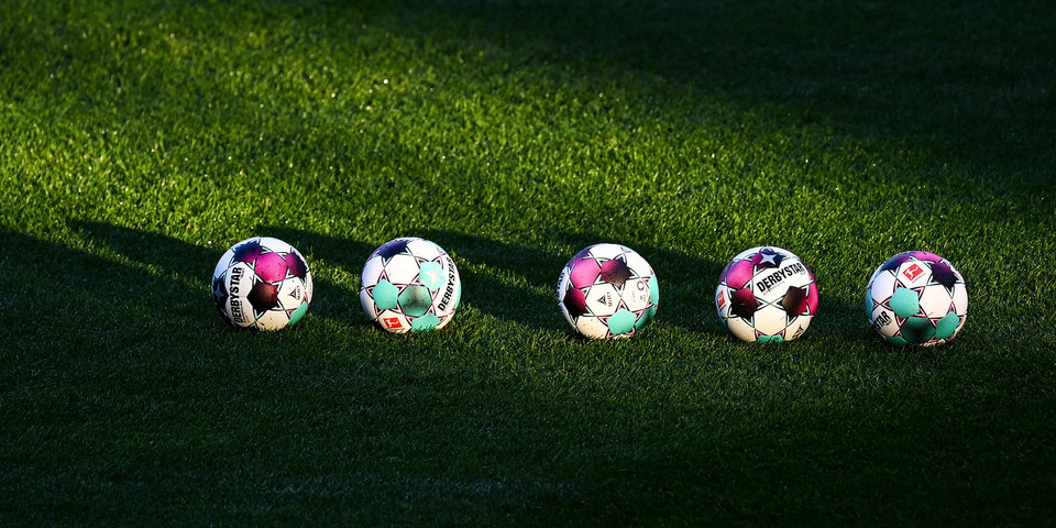 Главный редактор телеканала «Матч ТВ» назвал самые рейтинговые виды спорта. Футбол — на втором месте