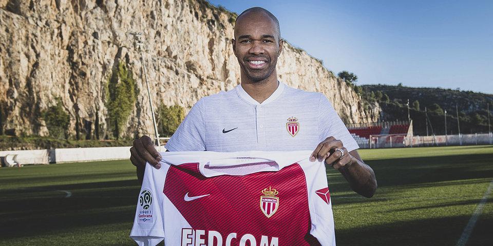 Плати, чтобы выжить. «Монако» — самый активный клуб на трансферном рынке