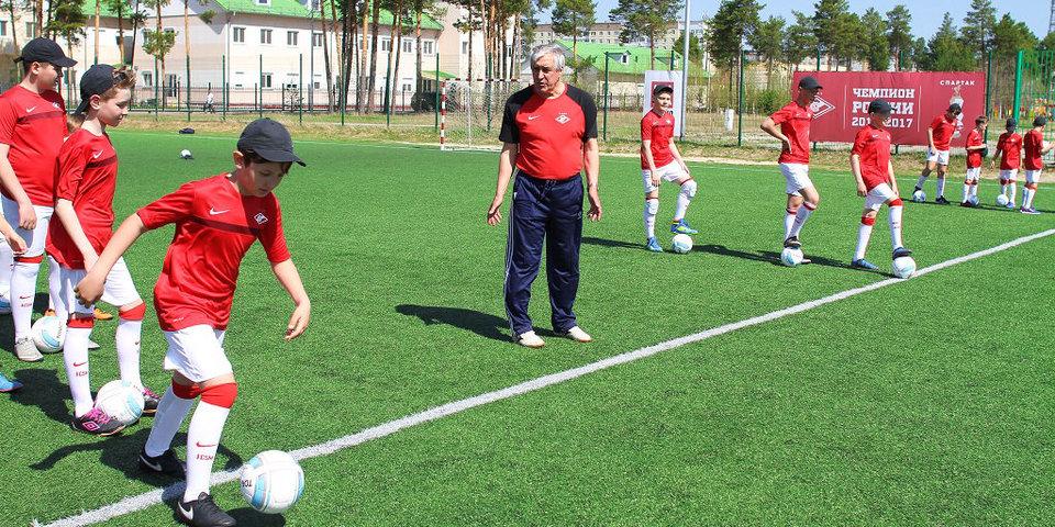 «У тренера юношеской сборной России были проблемы с законом. По поводу ориентации»