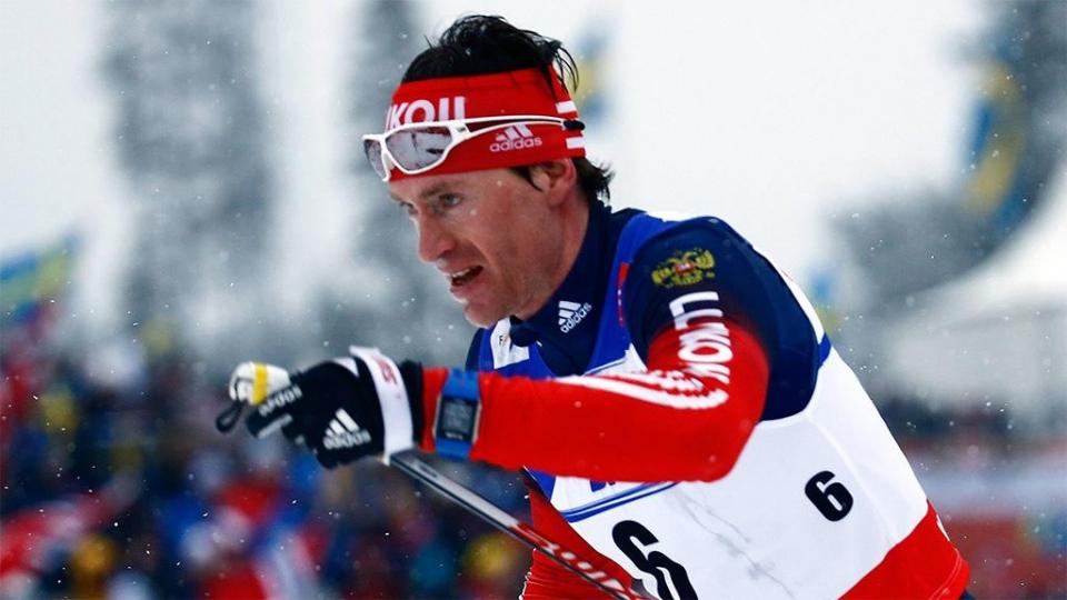 Максим Вылегжанин: «Обидно и досадно. Это была бы последняя Олимпиада в моей карьере»