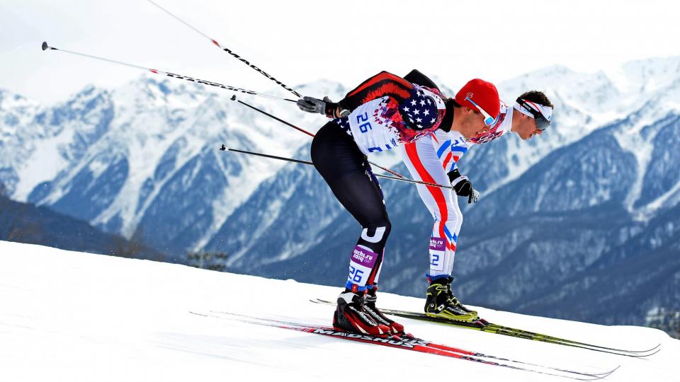 FIS опубликовала календарь предстоящего лыжного сезона