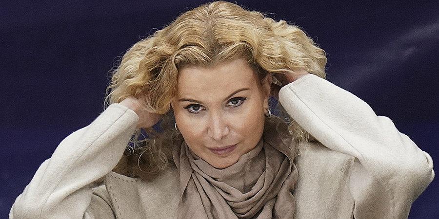 Хореограф группы Тутберидзе —  о скандале после решения Загитовой приостановить карьеру: «Закройте свои рты и займитесь делами!»