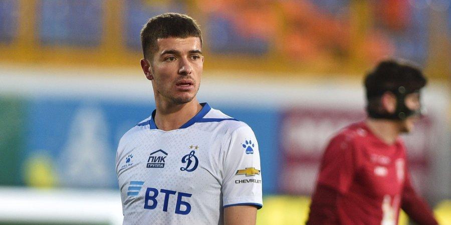 Кирилл Новиков: «Нойштедтер? Со всеми игроками мы достойно попрощались»