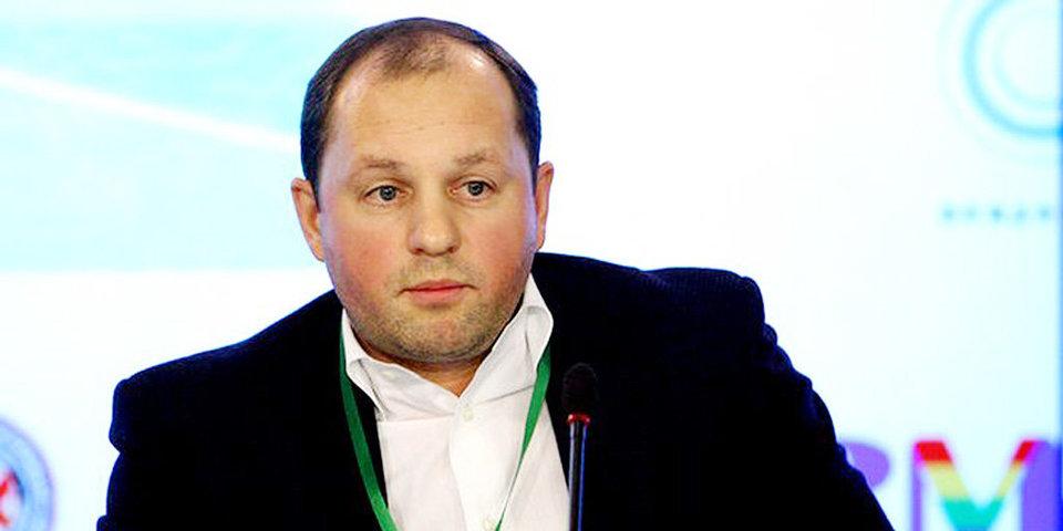 Глава селекционного отдела «Динамо» покинул свой пост