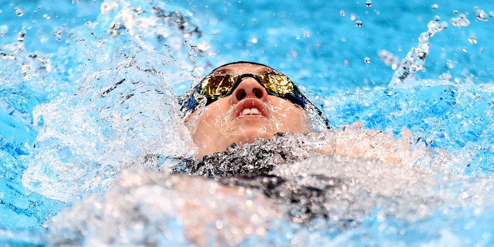 Сегодня на счету наших атлетов 9 наград (2 золота) и два рекорда. Итоги 10-го медального дня Паралимпиады в Токио
