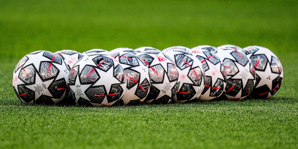 Глава УЕФА: «Не ведем переговоры с Суперлигой»