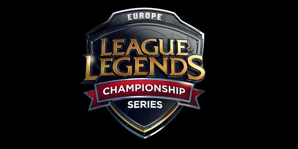 LoL: В лиге EU LCS грядут изменения