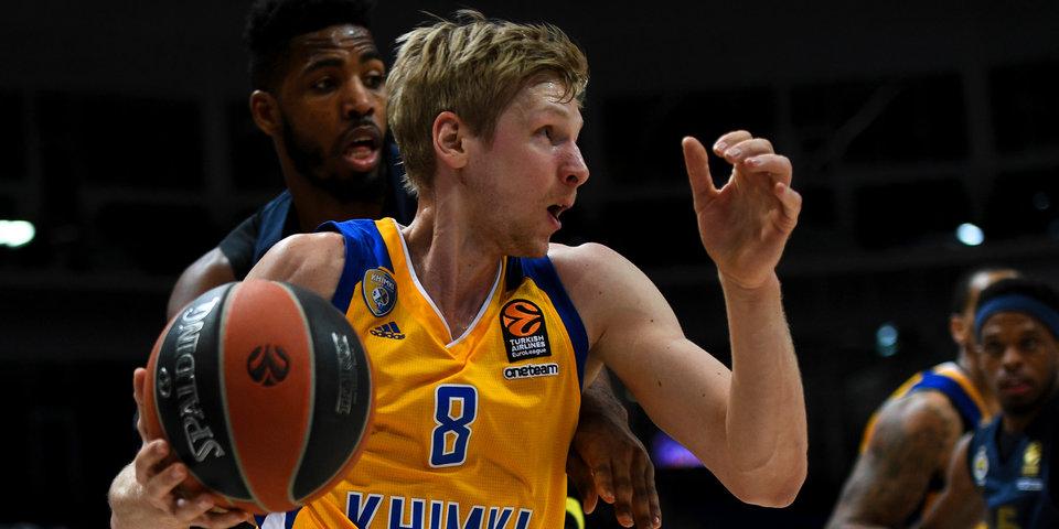 Вячеслав Зайцев: «Сейчас команда у «Зенита» намного сильнее, чем в прошлом году»