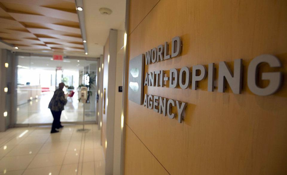 Глава ВАДА: «Эпопея с допингом в России закончилась»