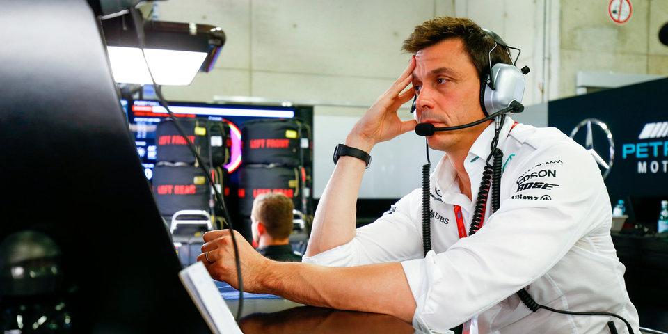 «Мерседес» уйдет из ДТМ в конце 2018 года, чтобы присоединиться к «Формуле-Е»