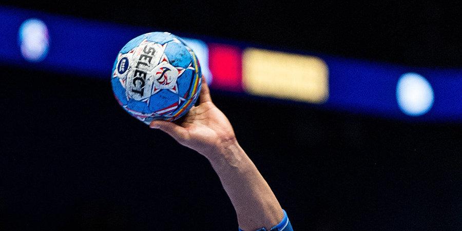Ставропольский «Виктор» уступил «Бухаресту» в виртуальном матче. Команды играли в Handball 17