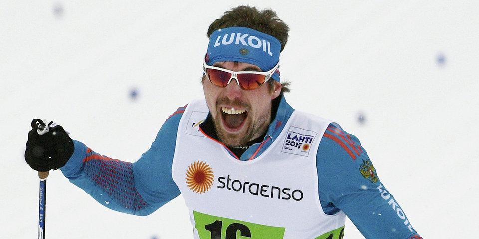Елена Вяльбе: «Российские лыжники проголосовали за то, чтобы ехать на Олимпийские игры»