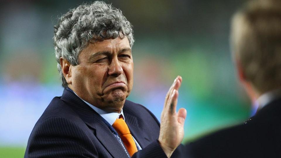 «Зенит» сыграл вничью с 4-й командой Германии