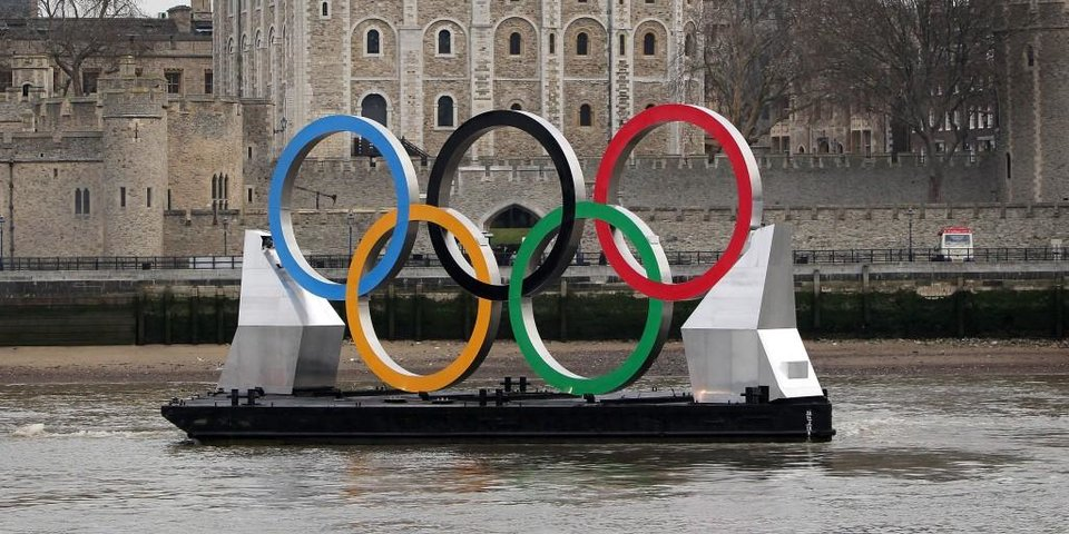 Когда киберспорт появится на Олимпиаде?