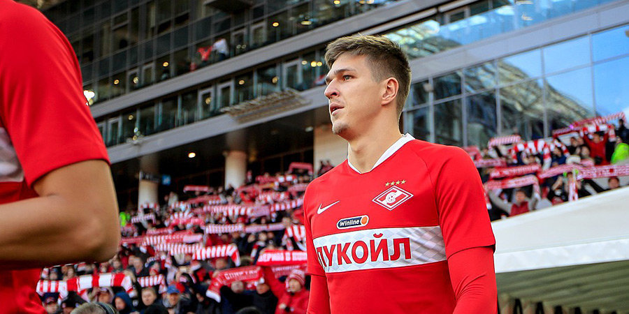Джикия, Соболев и Ребров сыграют против клуба Ковалевского в FIFA 20