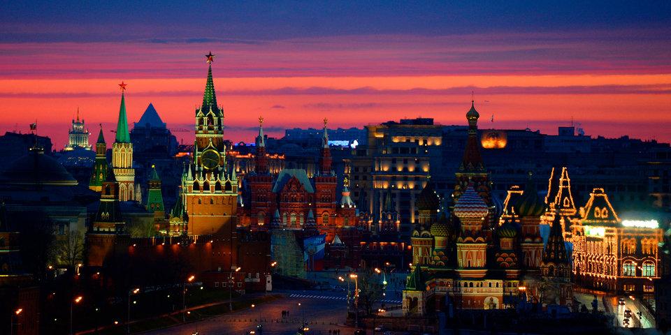 Субхолдинг «ГПМ Матч» участвует в организации и телевизионном освещении Дня российского бокса