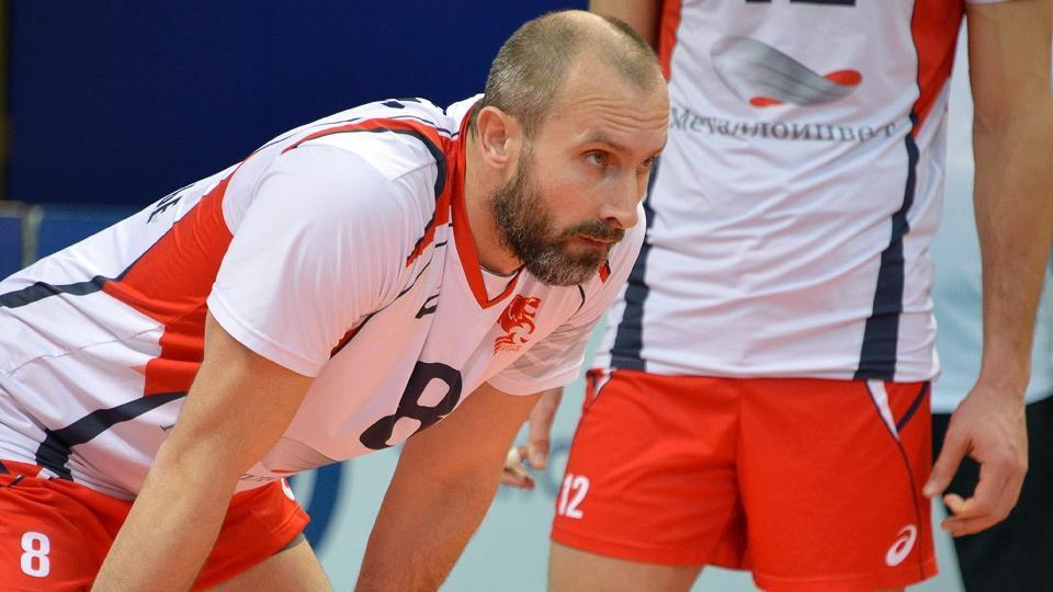 «Белогорье» и «Локомотив» с побед стартовали в «Финале шести» Кубка России