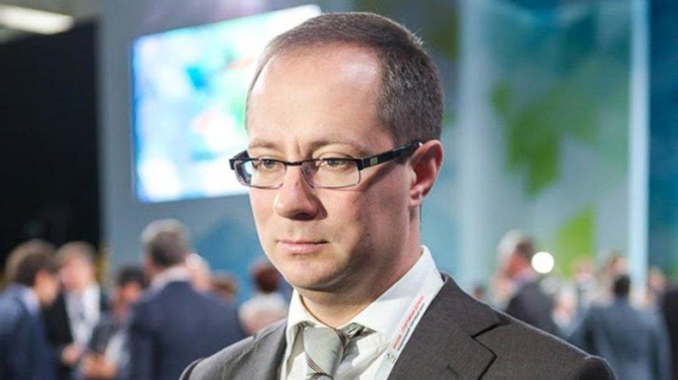Минспорта Московской области работает над передачей «Химок» частному инвестору
