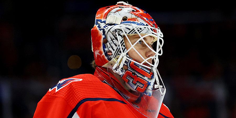 Вундеркинд из «Колорадо», чешский «ястреб» и два россиянина. Рейтинг новичков перед паузой на Матч звезд НХЛ