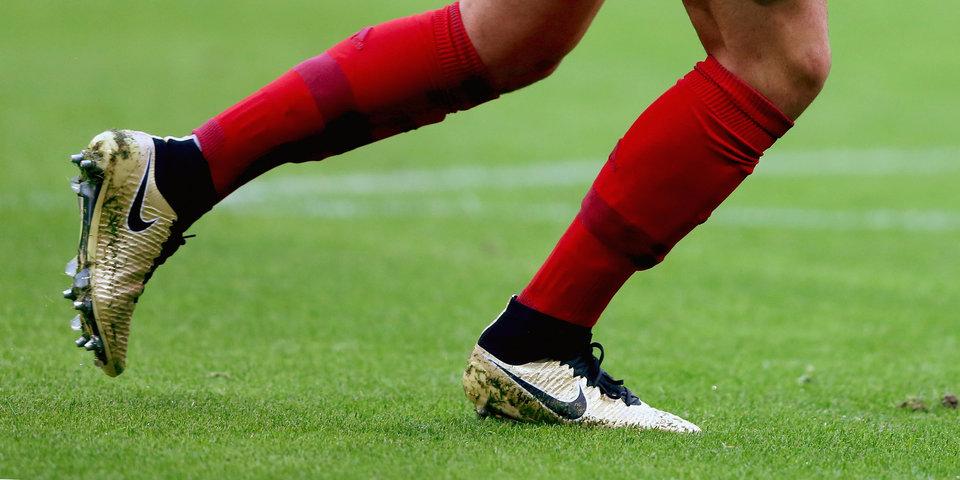 Бразильцы обратились к «Спартаку» с просьбой предоставить игроков для тренировок