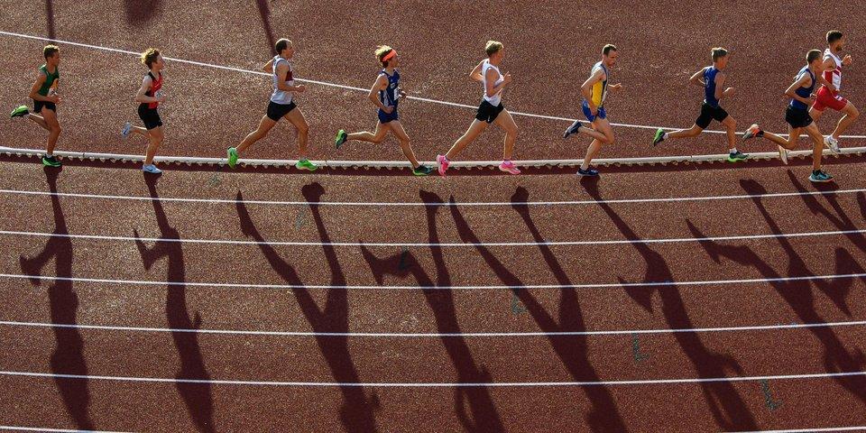 Решение по статусу ВФЛА примут на следующем совете World Athletics